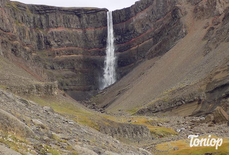 cascade,litlanesfoss,islande,est