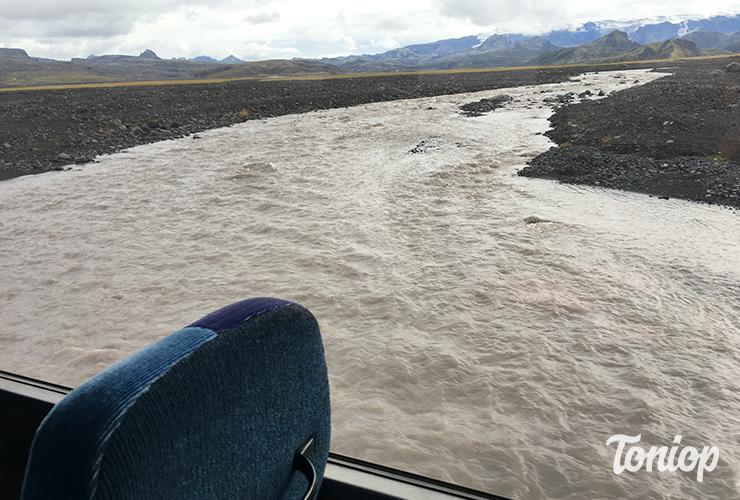 gués,bus,rivières,throsmork