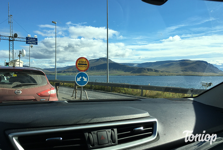 tour islande, heures de route, roadtrip islande