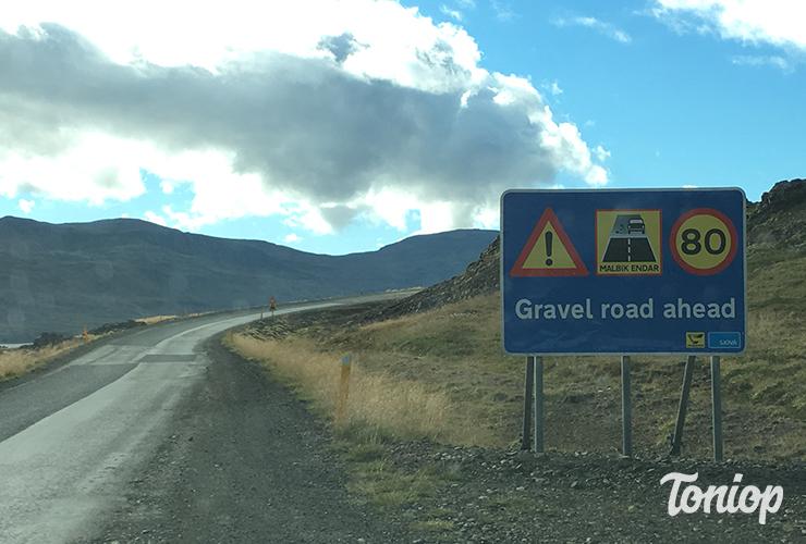 tour islande, prix essence, budget essence, roadtrip islande